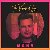 The Voices of Love by Mann