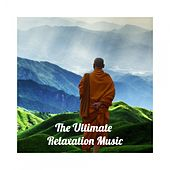 The Ultimate Relaxation Music de Various Artists