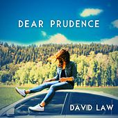 Dear Prudence von David Law