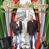 L'Italia Nel Cuore by Bernard Marly