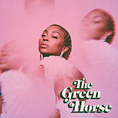 The Green Horse di Jade De LaFleur