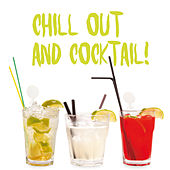 Chillout And Cocktail ! von Various Artists