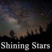 Shining Stars de Eric Bobo