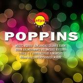 Poppins de Various Artists