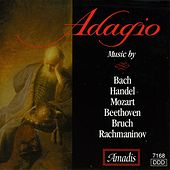 Adagio de Various Artists