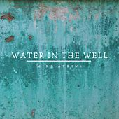 Water in the Well by Mike Atkins