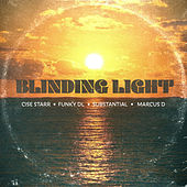 Blinding Light von Marcus D