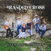 Stepping Stones de Branded Cross