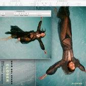 Closer (feat. Courtney Bennett) by Shir Sol Evans