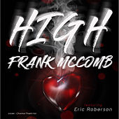 High by Frank McComb