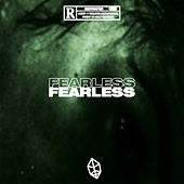 Fearless by Dope