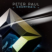 Chemtrail by Peter Paul