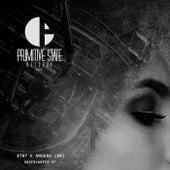 Observantes - Single de Various Artists