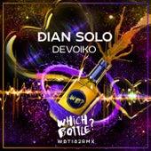 Devoiko van Dian Solo