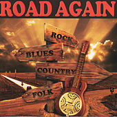 L'album von Road Again
