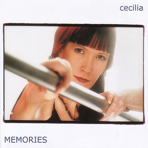 Memories by Various Artists