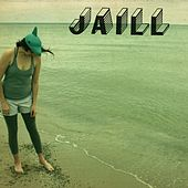 That's How We Burn by Jaill