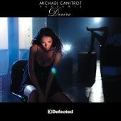 Desire de Michaël Canitrot