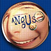 Angus de Various Artists