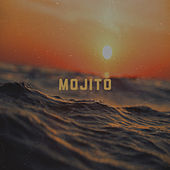 Mojito von Zuks