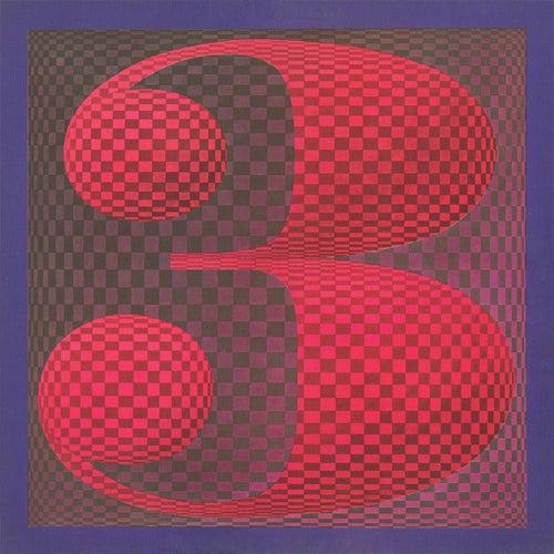 The Big 3 by The Big Three