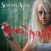 Through Tomorrow by Seasons After