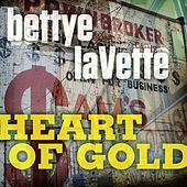 Heart Of Gold fra Bettye LaVette