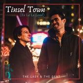 Tinsel Town (Fa La La Land) von Lady