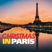 Christmas in Paris de Various Artists