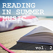 Reading In Summer Music vol. 2 by Various Artists