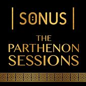 The Parthenon Sessions by S:O:N:U:S