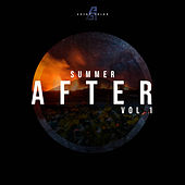 Summer After Volumen 1 - EP von Various Artists