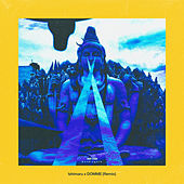 Sem Chão (Ishimaru, DOMME Remix) by Mandra Gora
