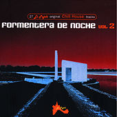 Formentera de Noche, Vol. 2 von Various Artists