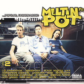 Meltin' Pot, Vol. 2 von Various Artists