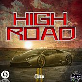High Road von Mac