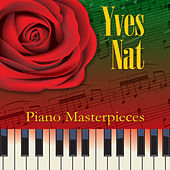 Piano Masterpieces by Various Artists