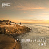 San Diego Serenade (Live) by Tom Waits