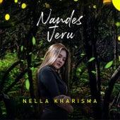 Nandes Jeru by Nella Kharisma