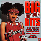 Big Hip-Hop Hits by Various Artists