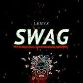 Swag von Leny X