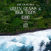 Green Grass & High Tides (Live) de The Outlaws