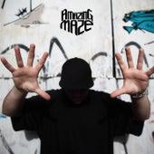 My Story Is Yours EP de Amazing Maze