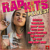 Rap Hits von Various Artists