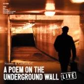 A Poem On The Underground Wall (Live) von Simon & Garfunkel