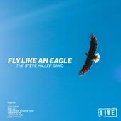 Fly Like An Eagle (Live) de Steve Miller Band
