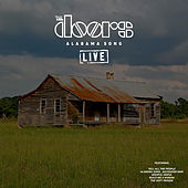 Alabama Song (Live) de The Doors