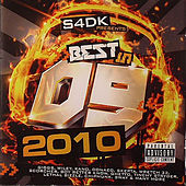 Best in '09 de Various Artists