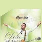 Data Wa Twese by Bryan Lead