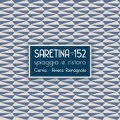 Saretina 152 (Spiaggia e Ristoro) de Various Artists